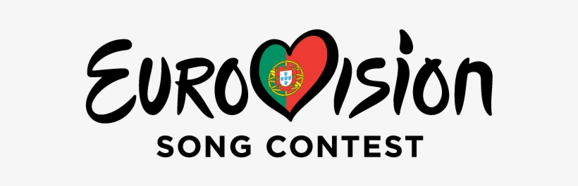 Eurovision Portugal Entry