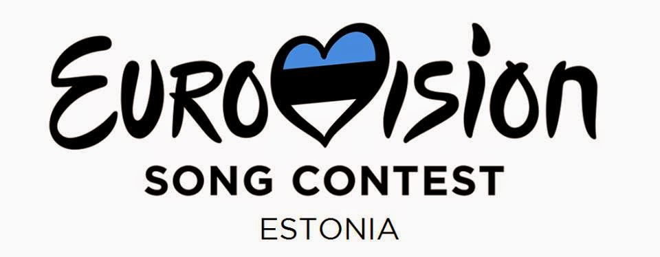 Eurovision Estonia Entry