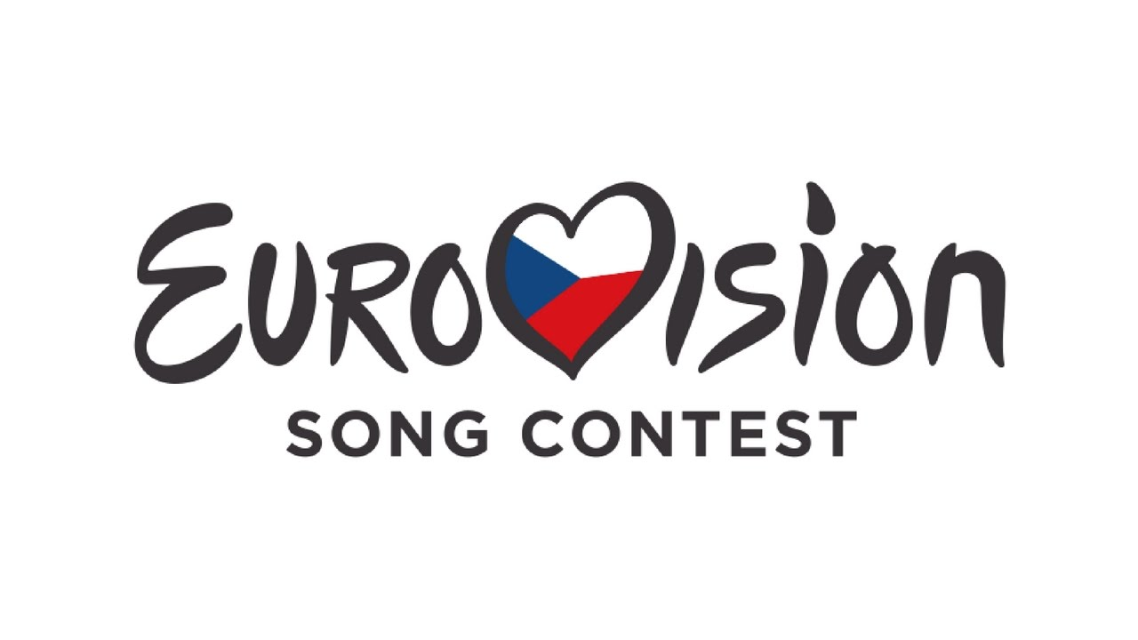 Eurovision Czech Republic Entry