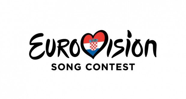 Eurovision Croatia Entry