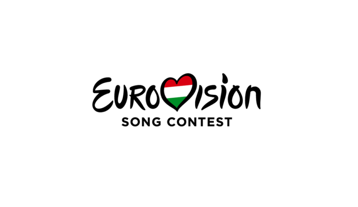Eurovision Hungary Entry