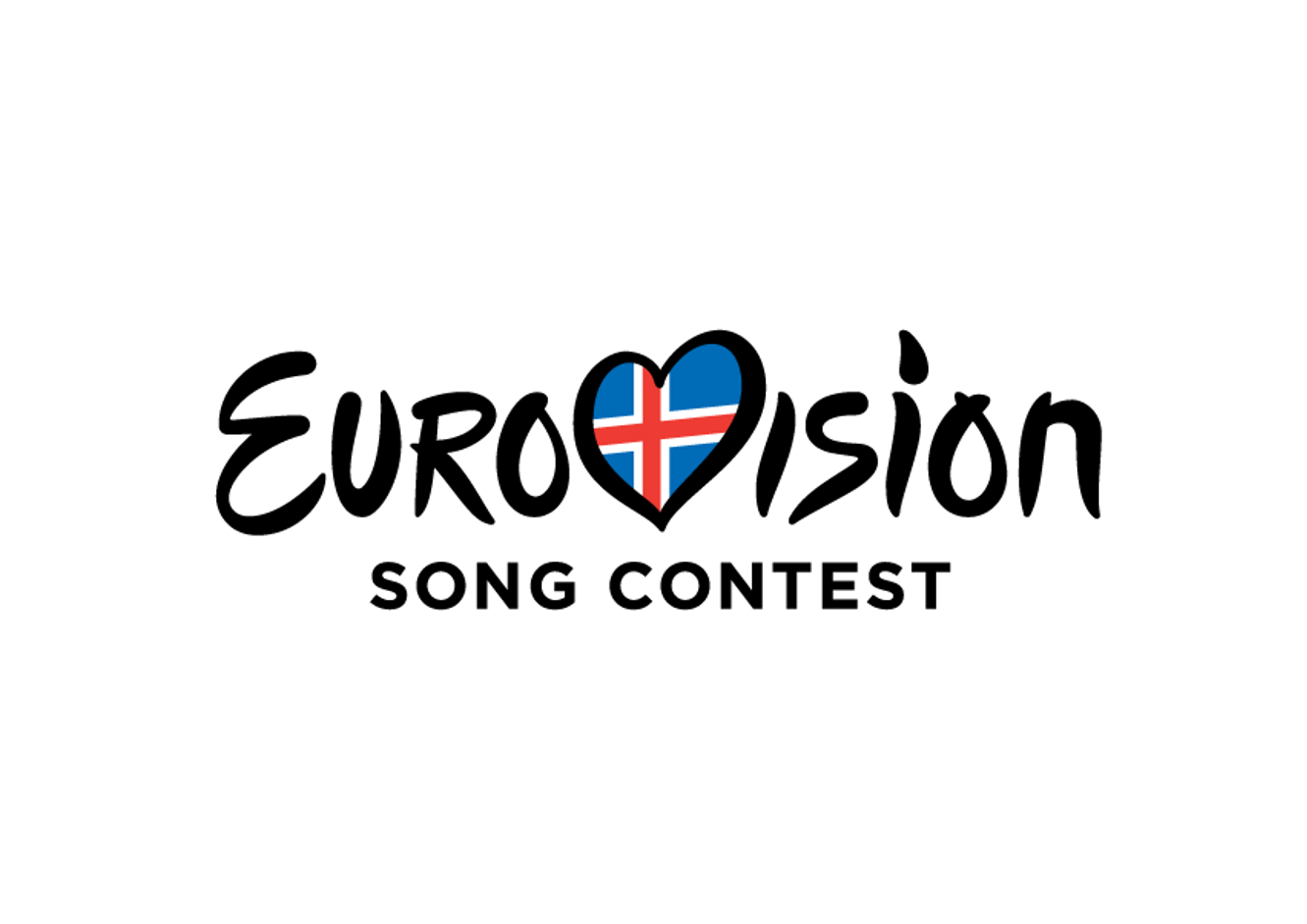 Eurovision Iceland Entry