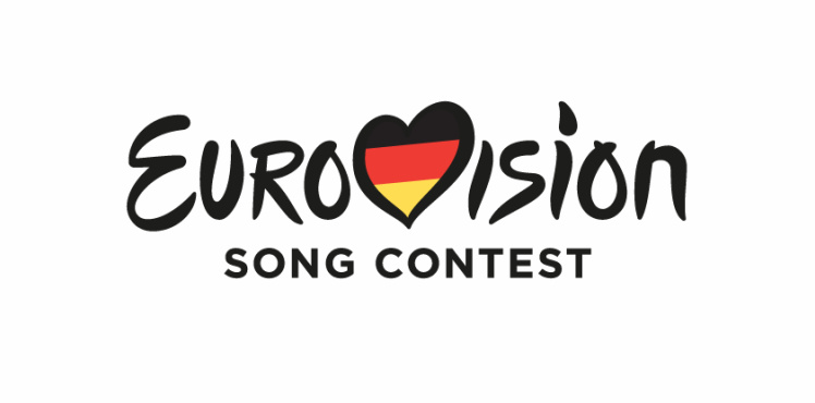Eurovision Germany Entry