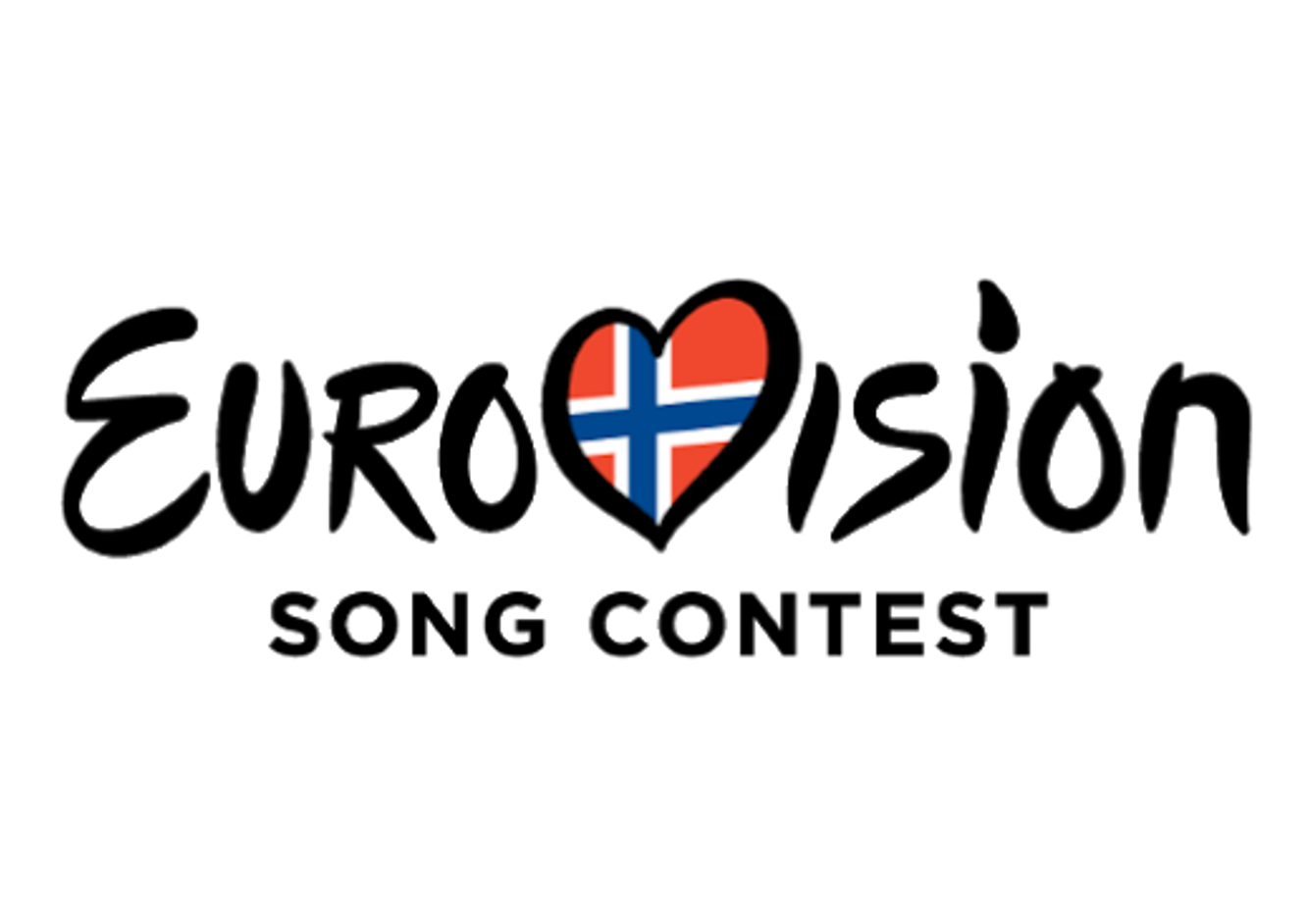 Eurovision Norway Entry