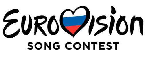 Eurovision Russia Entry