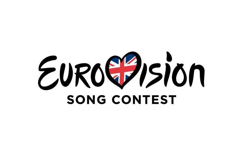 Eurovision United Kingdom Entry