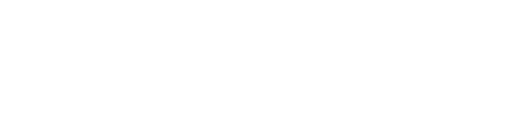 The Gigzter